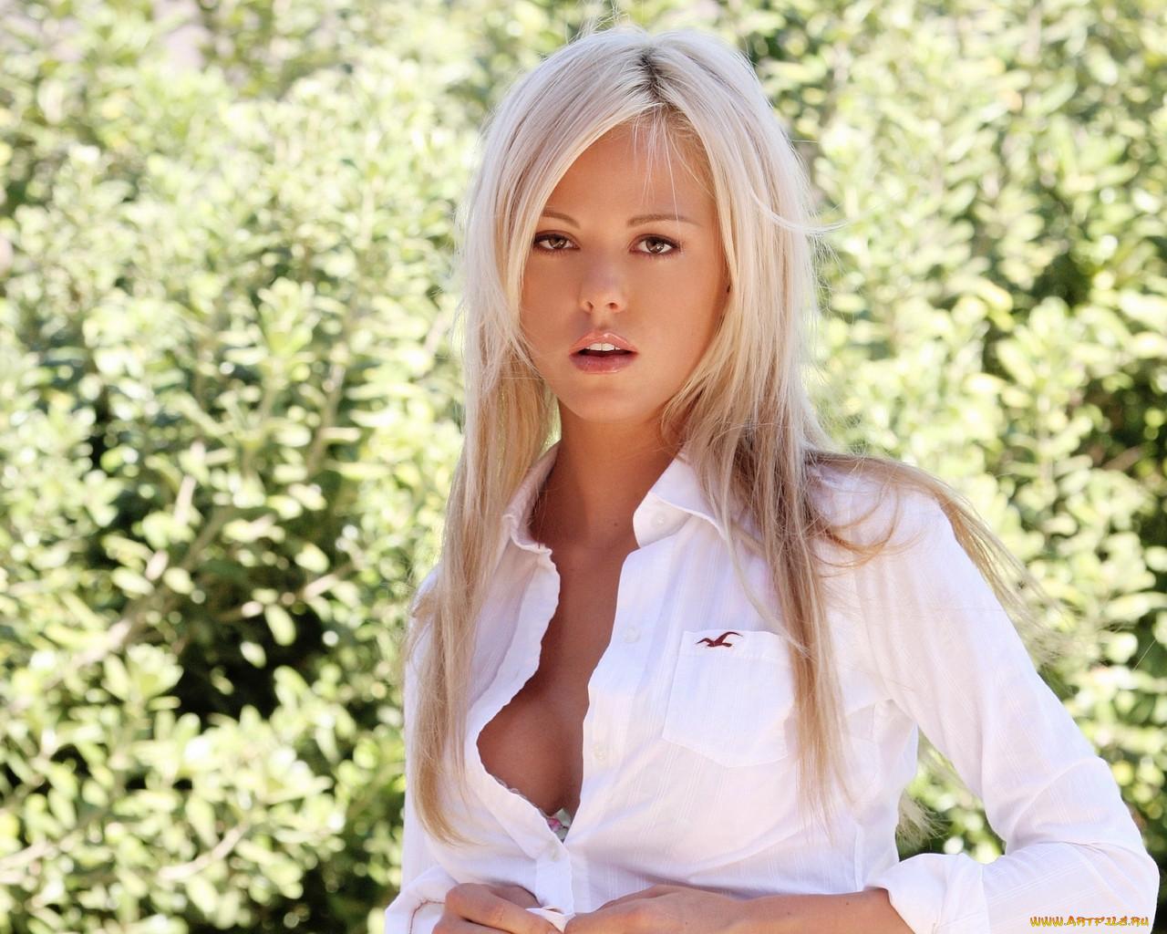 Элитные блондинки по вызову 16 фотография