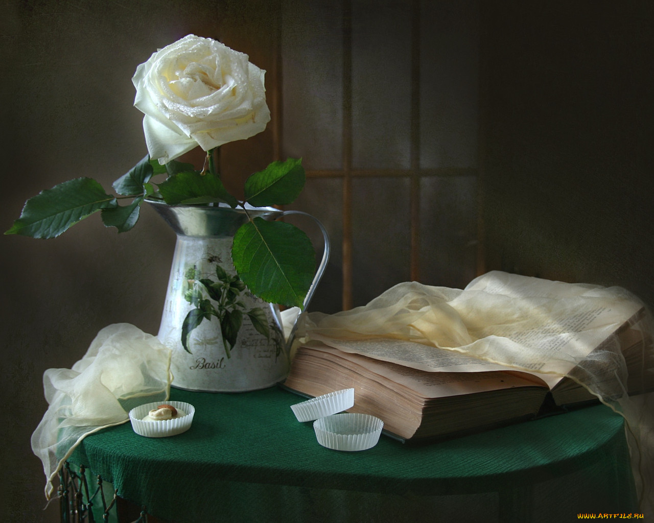 http://i.artfile.ru/1280x1024_792048_%5Bwww.ArtFile.ru%5D.jpg