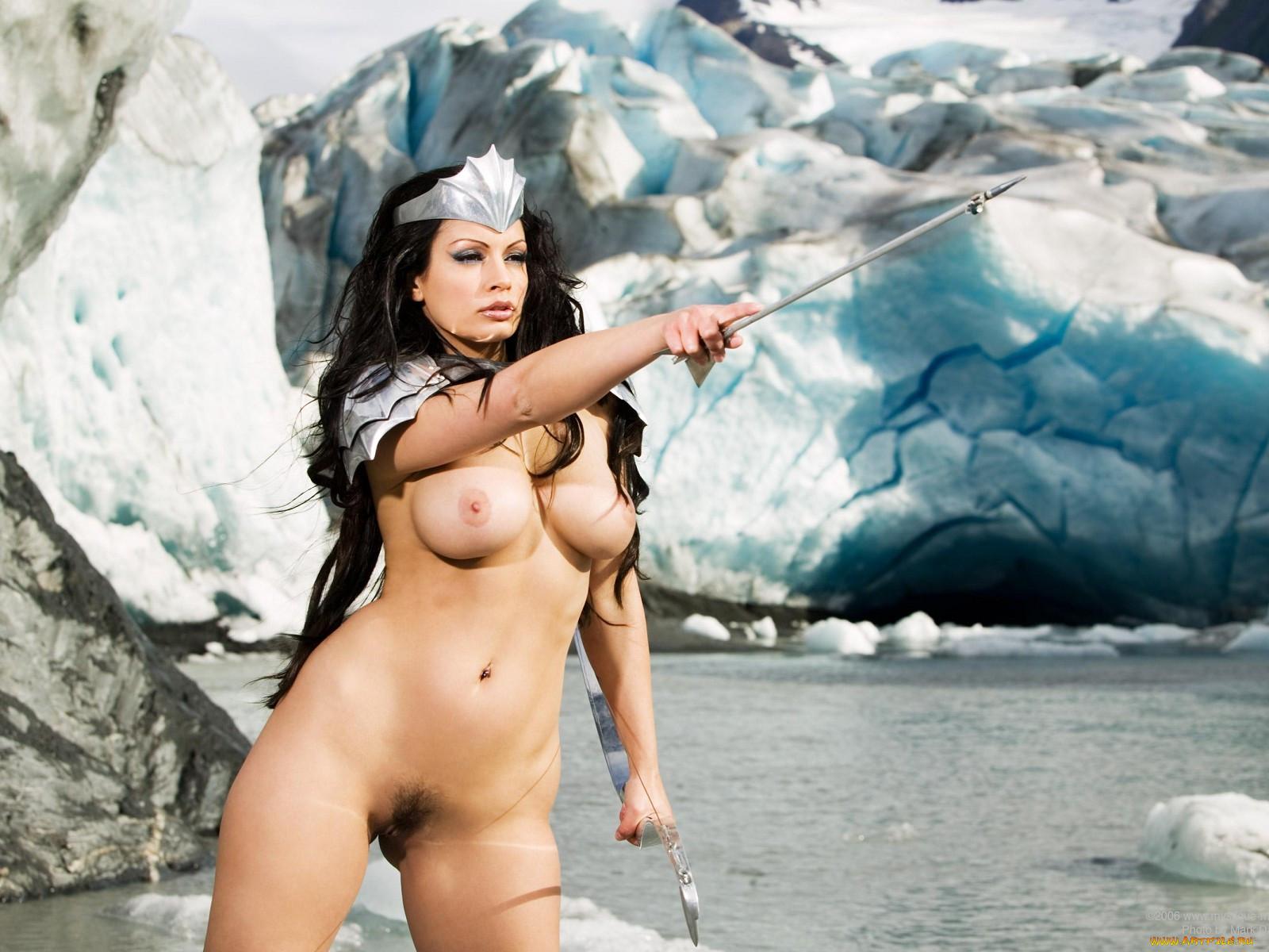 Русские актрисы в эротических фото 14 фотография