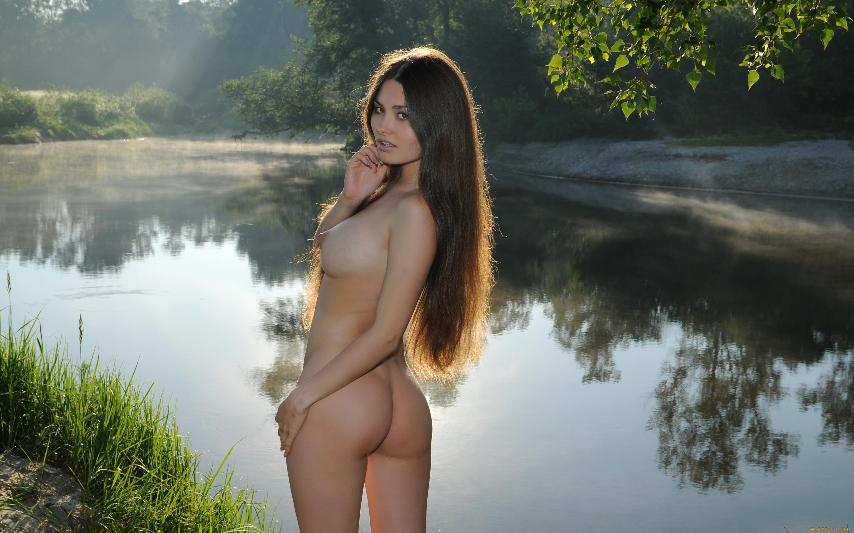 Голые Красавицы Фото Онлайн