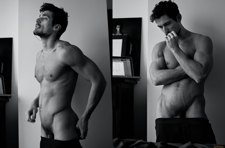 Эротичное фотографии мужчин и женщин 27 фотография