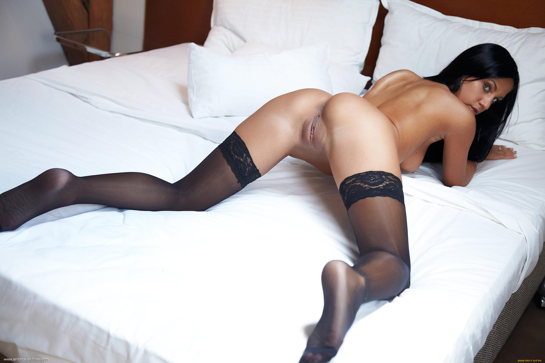Проститутки краснодар вип 14 фотография