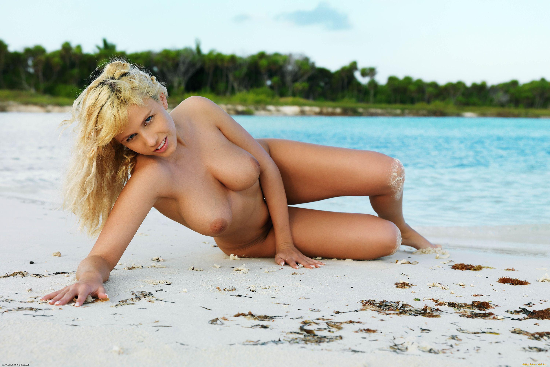Тема на телефон голые девушки 7 фотография