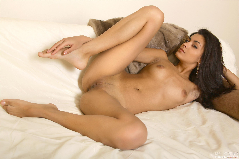 худые девушки в порно бизнесе