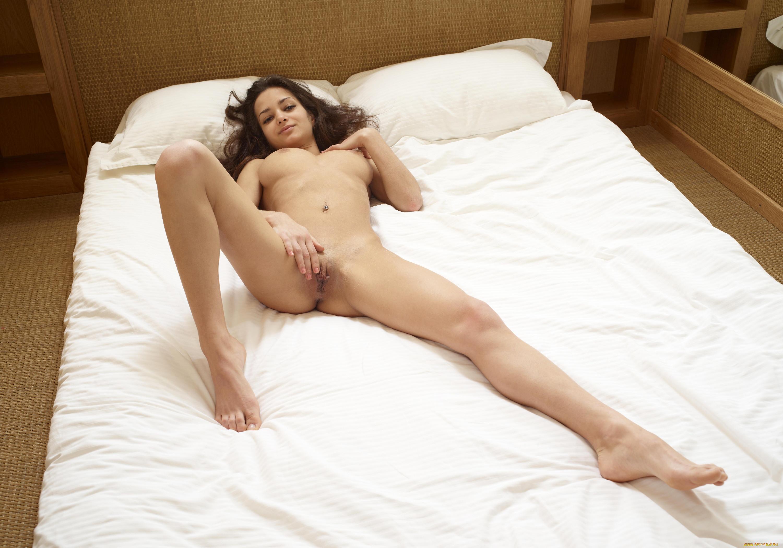 Секс кнам приехал мерседес найти 15 фотография