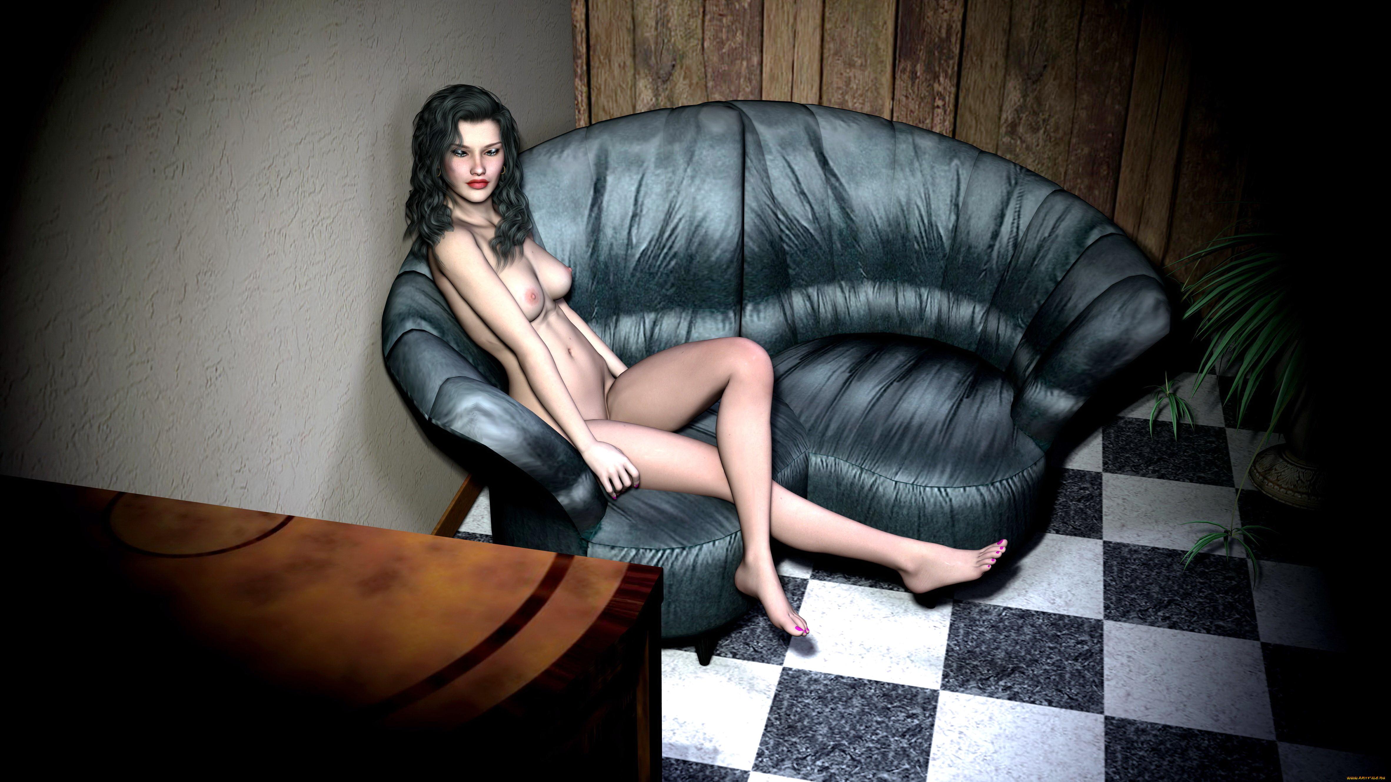 Эротический стул екатерины 2 й фото 11 фотография