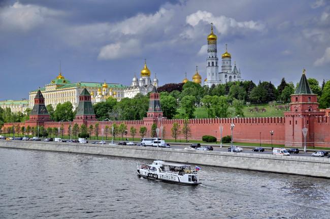 650x432_831851_%5Bwww.ArtFile.ru%5D.jpg