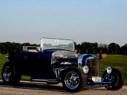автомобили, hotrod, dragster