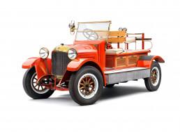 обои для рабочего стола 4095x3023 автомобили, классика, engine, mf, fire, laurin, , klement, 1917г