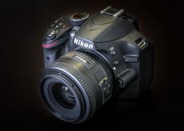 обои для рабочего стола 2048x1463 бренды, nikon, фотокамера