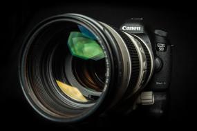 обои для рабочего стола 2048x1366 бренды, canon, фотокамера