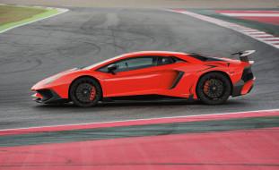 автомобили, lamborghini, superveloce, lp, 750-4, aventador, 2015г, lb834, us-spec