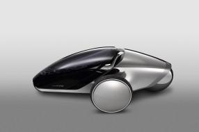 Toyota FV2 обои для рабочего стола 2500x1666 toyota fv2, автомобили, toyota, автомобиль, fv2, concept, машина