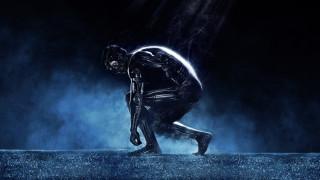 ���� ������, terminator 5,  genesis, ����������