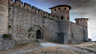carcassonne, ������, - ������,  �����,  ��������, ��������