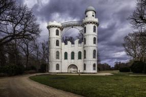 castle of the mistress, ������, - ������,  �����,  ��������, �����, ������