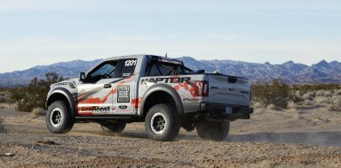 ����������, ford, 2017�, f-150, raptor, race, truck
