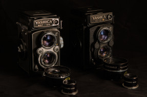бренды, бренды фотоаппаратов , разное, фотокамеры