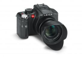 leica, бренды, фотоаппарат