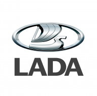 бренды, авто-мото,  ваз, ваз, логотип