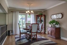 интерьер, гостиная, комната, мебель