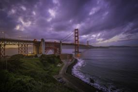 города, - мосты, река, мост