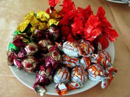 еда, конфеты,  шоколад,  сладости, лакомство