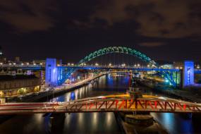 города, - мосты, мост