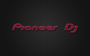 ������, pioneer, ���, �������