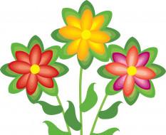 ��������� �������, ����� , flowers, ���, ��������, �����