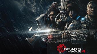 ����� ����, gears of war 4, gears, of, war, 4, action, �����