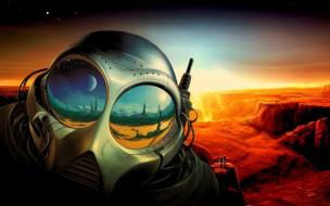 «Смотреть Фантастику Про Космос Зрелищные Про Роботов» — 2008