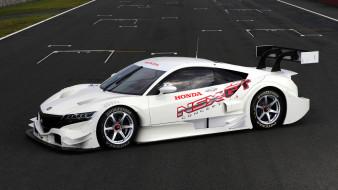 Honda NSX Concept 2013 обои для рабочего стола 2133x1200 honda nsx concept 2013, автомобили, honda, белая, трасса, 2013, concept, nsx