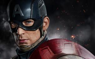 кино фильмы, captain america,  civil war, civil, war, captain, america