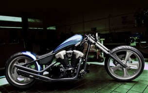 ���������, customs, harley-davidson