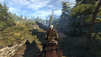 the witcher 3 wild hunt, ����� ����, the witcher 3,  wild hunt, ��������