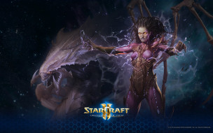 ����� ����, starcraft ii,  legacy of void, starcraft, ii, legacy, of, void, ���������, action