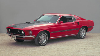 ford mustang mach i concept 1966, ����������, ford, mustang, mach, i, concept, 1966, chery