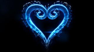 ��������� �������, �������� , hearts, ��������, ���