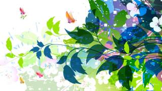 ��������� �������, ������� , nature, �����, �������