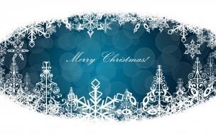 праздничные, векторная графика , новый год, фон, узоры, снежинки