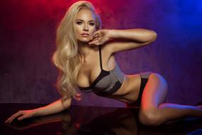 девушки, -unsort , блондинки, красотка