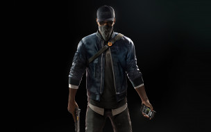 ����� ����, watch dogs 2, watch, dogs, 2, action, �����, �������