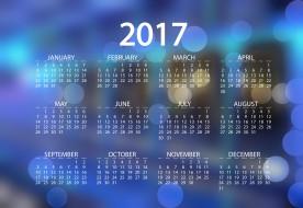 календари, -другое, календарь