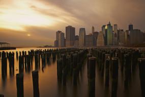 ������, ���-���� , ���, ����, �����, new, york