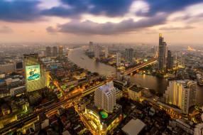 bangkok city, ������, ������� , �������, �������, �����