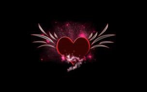 ��������� �������, �������� , hearts, ��������
