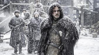 ���� ������, game of thrones , ������, game, of, thrones, jon, snow