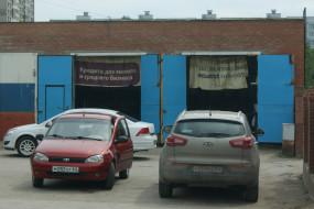 сомнительная кредитная организация, юмор и приколы, небо, рекламные, плакаты, гараж, автомобили
