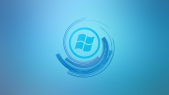 антиколлектор для windows фона это
